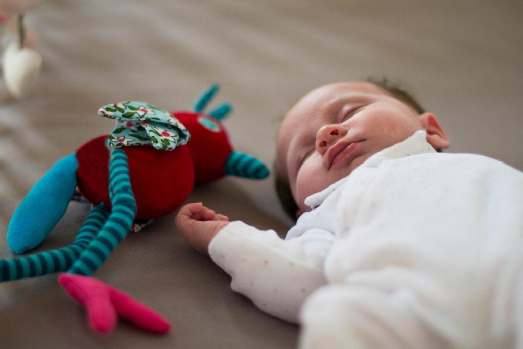 photographe naissance colmar