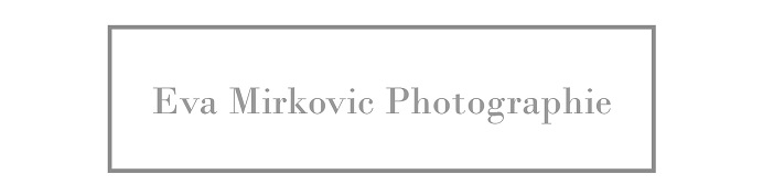 Eva Mirkovic Photographie