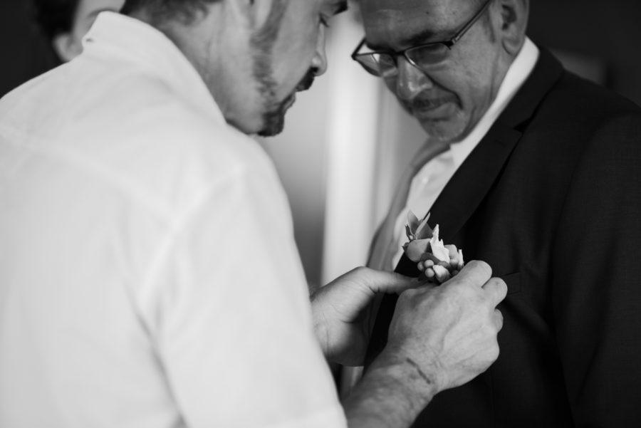 photographe mariage strasbourg