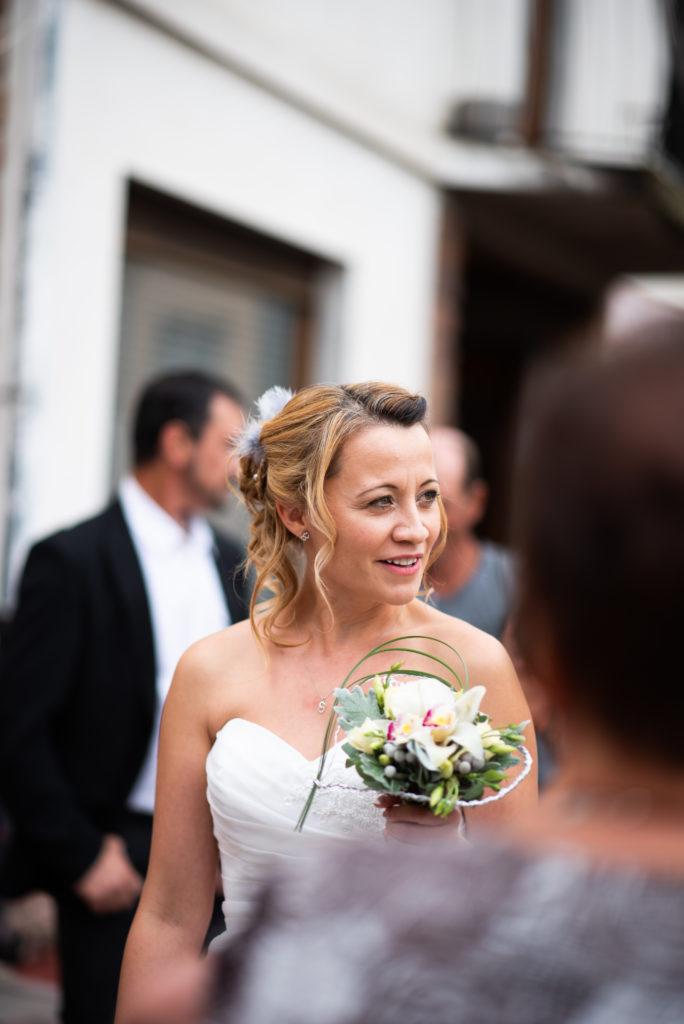 photographe mariage haut rhin