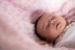 photographe bébé strasbourg