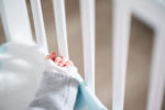 séance naissance strasbourg