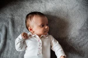 séance bébé strasbourg