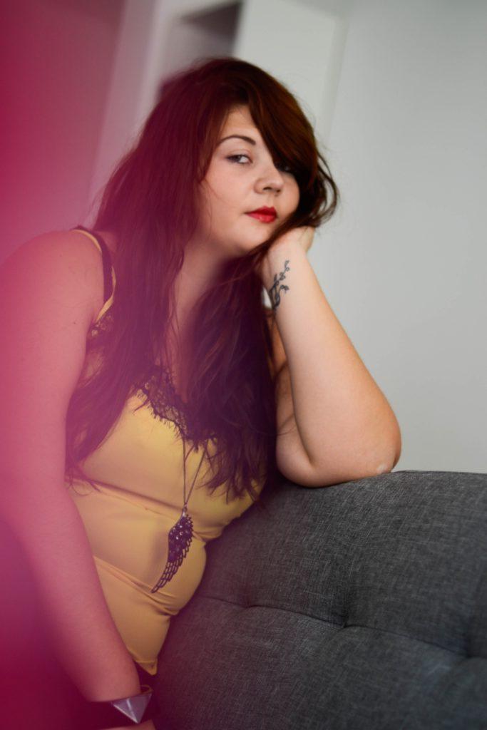 photographe-strasbourg-portrait