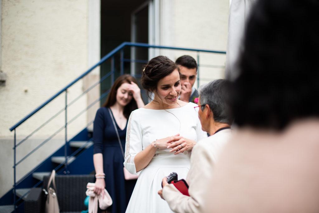 photographe strasbourg mariage