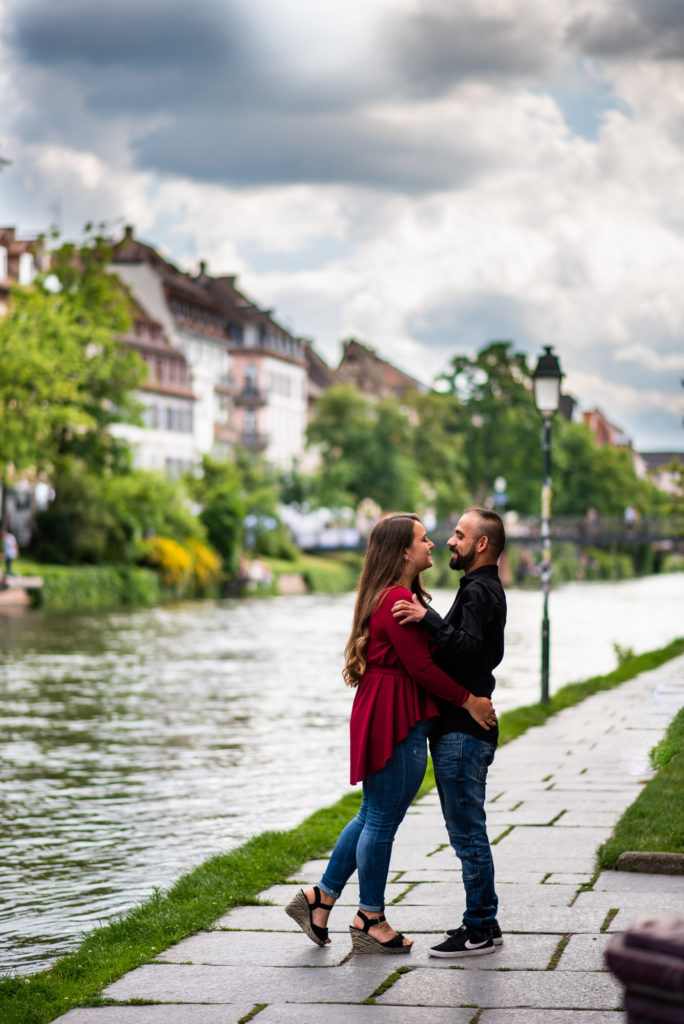 photographe couple strasbourg