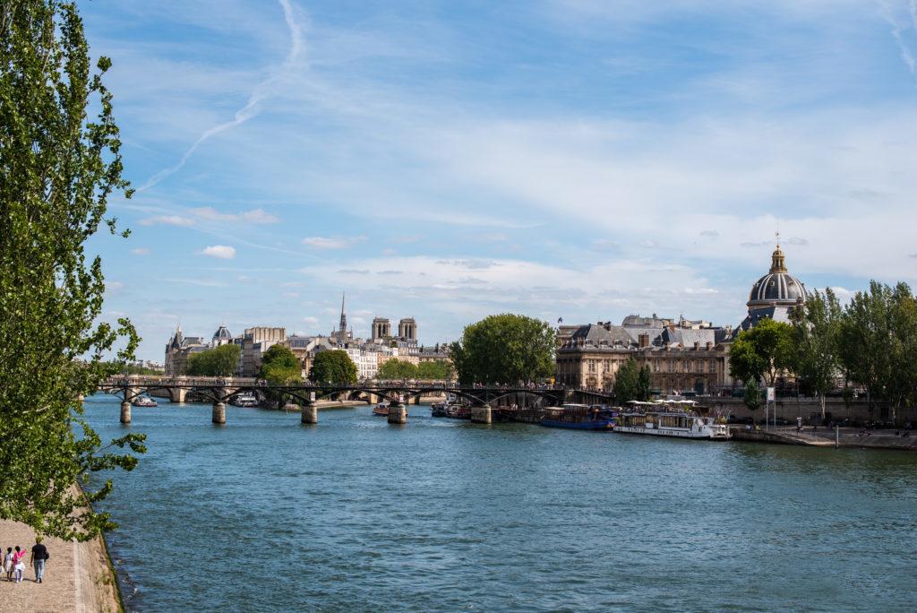 photographe paris - seine