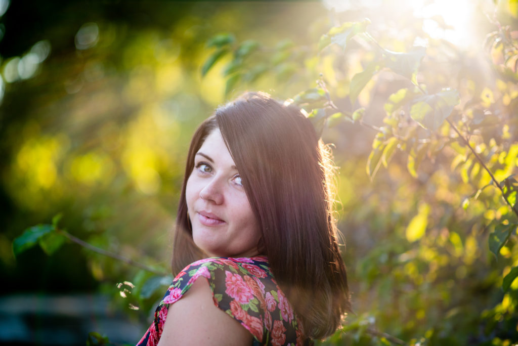 photographe portrait strasbourg